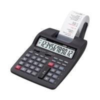 cat-calculadoras